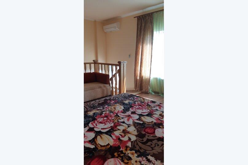 "Гостиница ""На Калос-Лимен 6"", Калос-лимен, 6 на 16 комнат - Фотография 145"