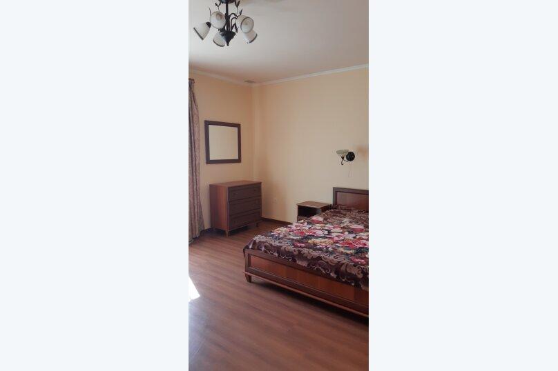 "Гостиница ""На Калос-Лимен 6"", Калос-лимен, 6 на 16 комнат - Фотография 146"