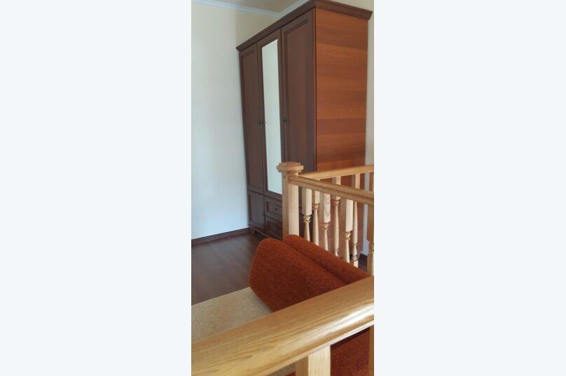 "Гостиница ""На Калос-Лимен 6"", Калос-лимен, 6 на 16 комнат - Фотография 149"