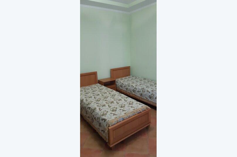 "Гостиница ""На Калос-Лимен 6"", Калос-лимен, 6 на 16 комнат - Фотография 151"