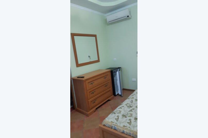 "Гостиница ""На Калос-Лимен 6"", Калос-лимен, 6 на 16 комнат - Фотография 152"