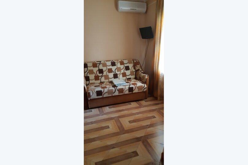 "Гостиница ""На Калос-Лимен 6"", Калос-лимен, 6 на 16 комнат - Фотография 162"