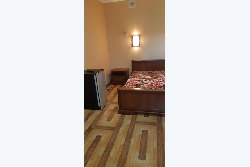 "Гостиница ""На Калос-Лимен 6"", Калос-лимен, 6 на 16 комнат - Фотография 163"