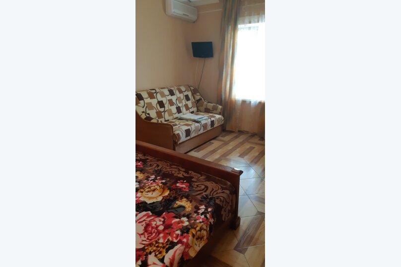 "Гостиница ""На Калос-Лимен 6"", Калос-лимен, 6 на 16 комнат - Фотография 165"