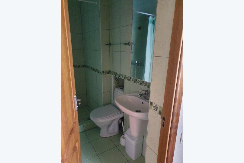 "Гостиница ""На Калос-Лимен 6"", Калос-лимен, 6 на 16 комнат - Фотография 206"