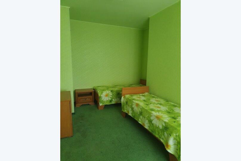 "Гостиница ""На Калос-Лимен 6"", Калос-лимен, 6 на 16 комнат - Фотография 209"