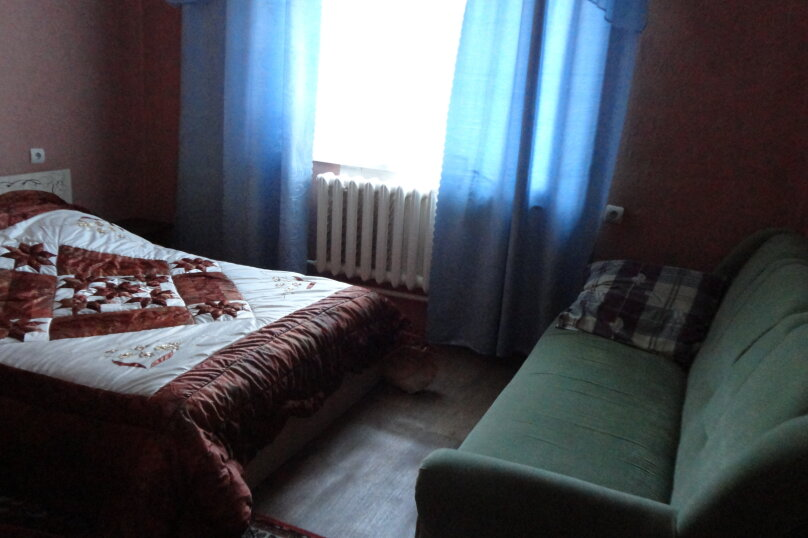 Дом, 130 кв.м. на 12 человек, 5 спален, Казанская, 4а, Дивеево - Фотография 5