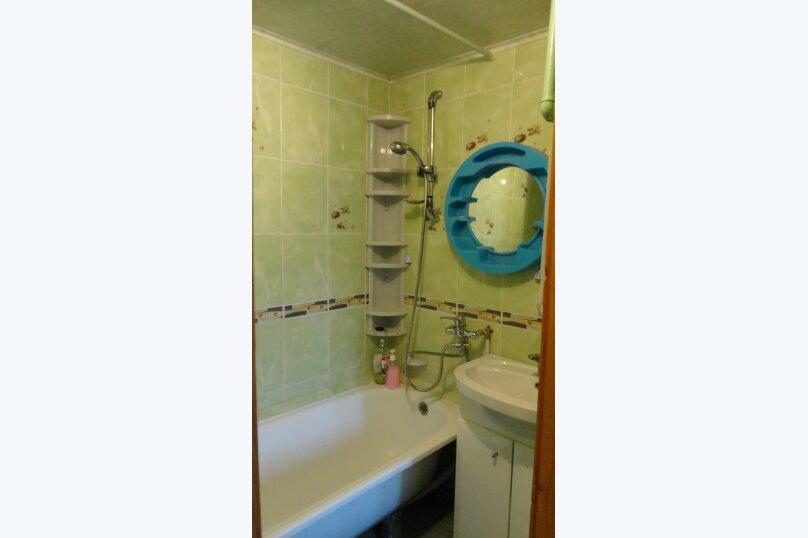 Дом, 130 кв.м. на 12 человек, 5 спален, Казанская, 4а, Дивеево - Фотография 6