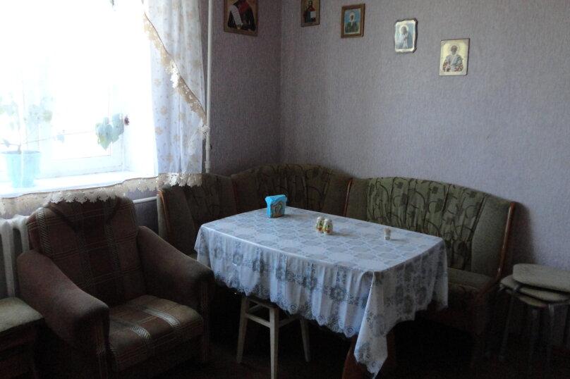 Дом, 130 кв.м. на 12 человек, 5 спален, Казанская, 4а, Дивеево - Фотография 7