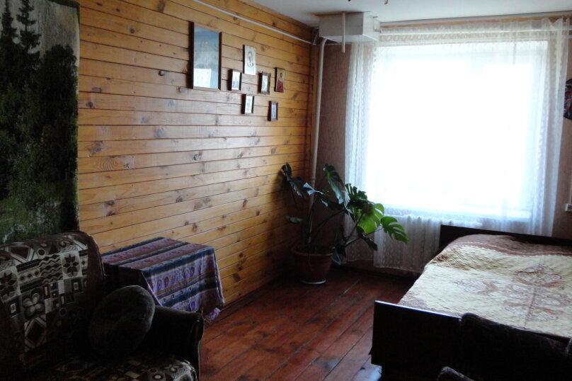 Дом, 130 кв.м. на 12 человек, 5 спален, Казанская, 4а, Дивеево - Фотография 9