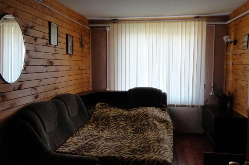 Дом, 130 кв.м. на 12 человек, 5 спален, Казанская, 4а, Дивеево - Фотография 10