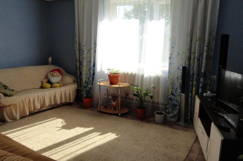 Дом, 130 кв.м. на 12 человек, 5 спален, Казанская, 4а, Дивеево - Фотография 11