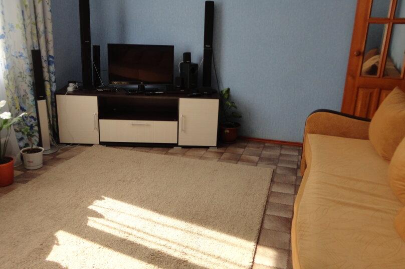 Дом, 130 кв.м. на 12 человек, 5 спален, Казанская, 4а, Дивеево - Фотография 12