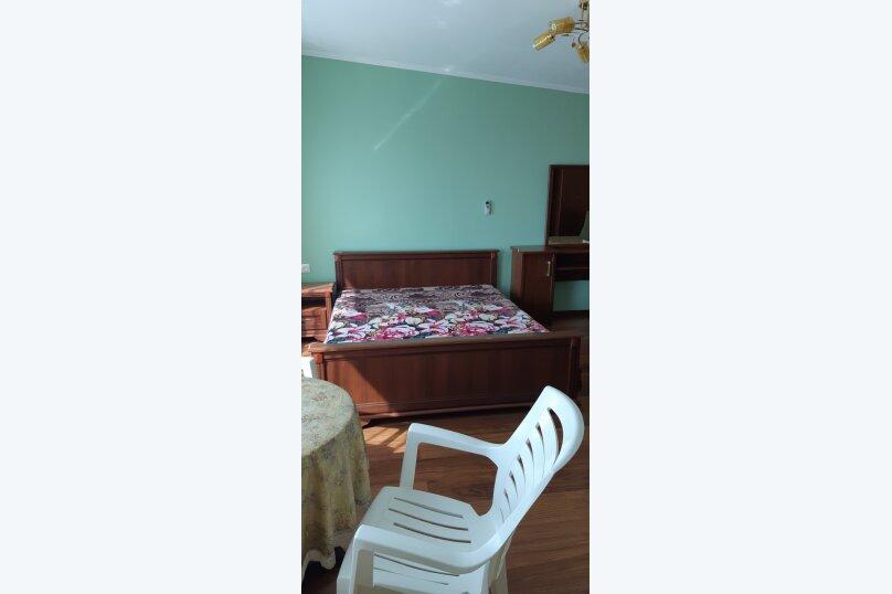 Отдельная комната, Калос-лимен, 6, Черноморское - Фотография 7
