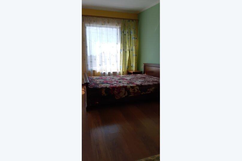 Отдельная комната, Калос-лимен, 6, Черноморское - Фотография 9