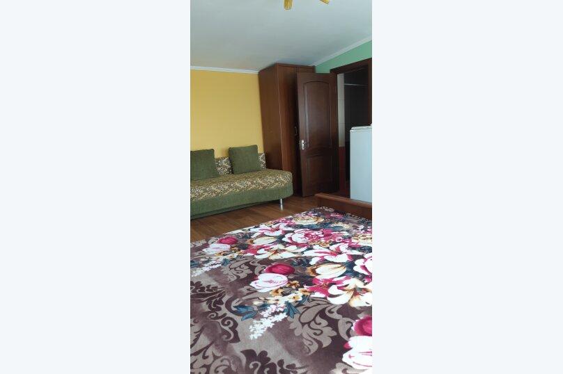 Отдельная комната, Калос-лимен, 6, Черноморское - Фотография 10