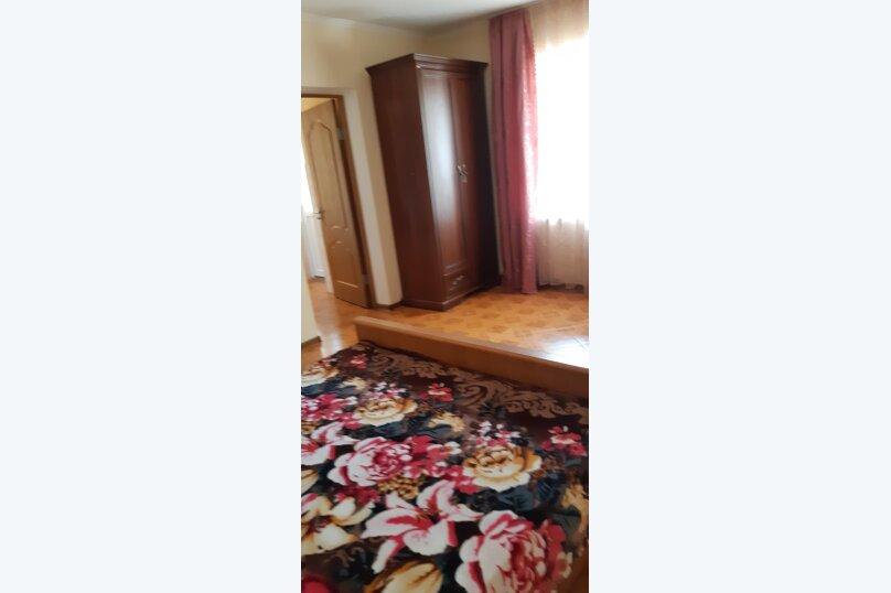 Отдельная комната, Калос-лимен, 6, Черноморское - Фотография 12