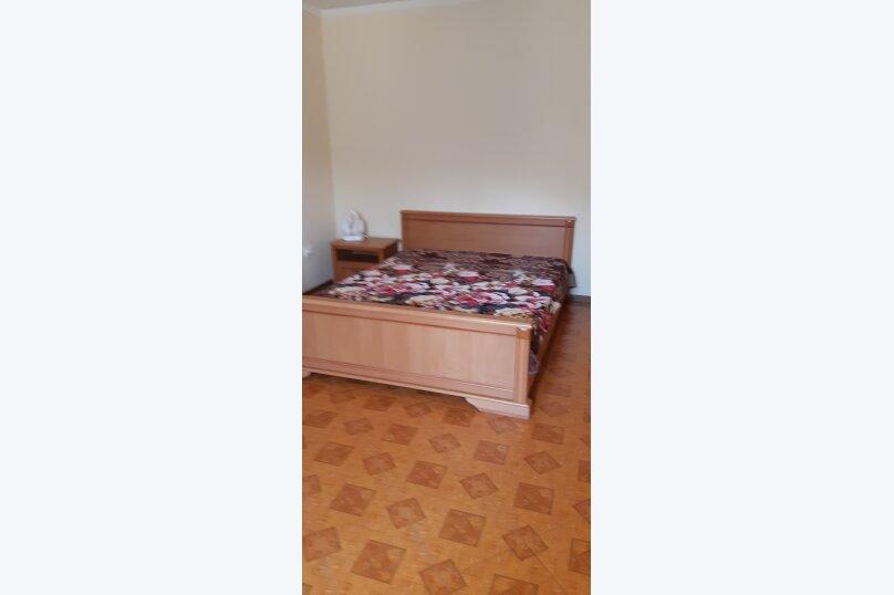 Отдельная комната, Калос-лимен, 6, Черноморское - Фотография 13