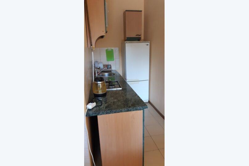 Отдельная комната, Калос-лимен, 6, Черноморское - Фотография 15