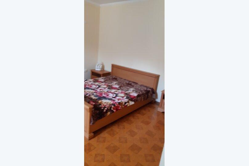 Отдельная комната, Калос-лимен, 6, Черноморское - Фотография 17
