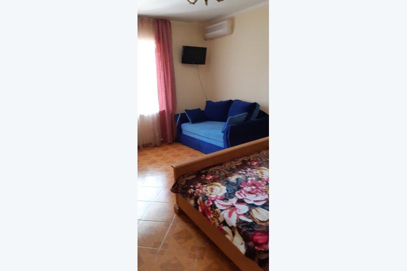 Отдельная комната, Калос-лимен, 6, Черноморское - Фотография 18