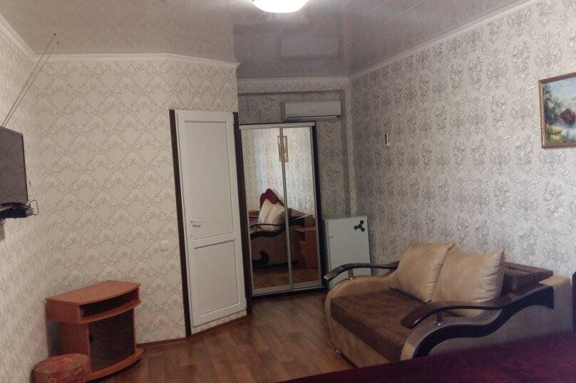 """Гостевой дом """"Эмиль"""", улица Юнус Кандым, 9 на 21 комнату - Фотография 19"""