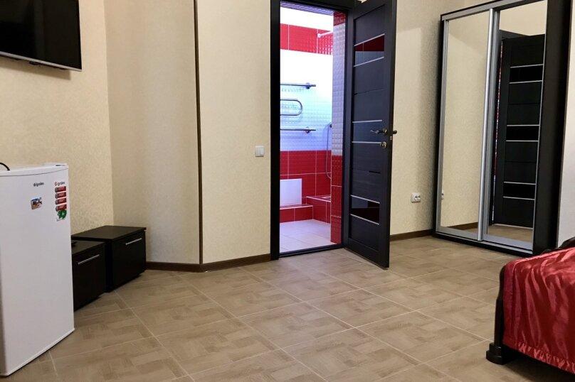 """Гостевой дом """"Эмиль"""", улица Юнус Кандым, 9 на 21 комнату - Фотография 22"""