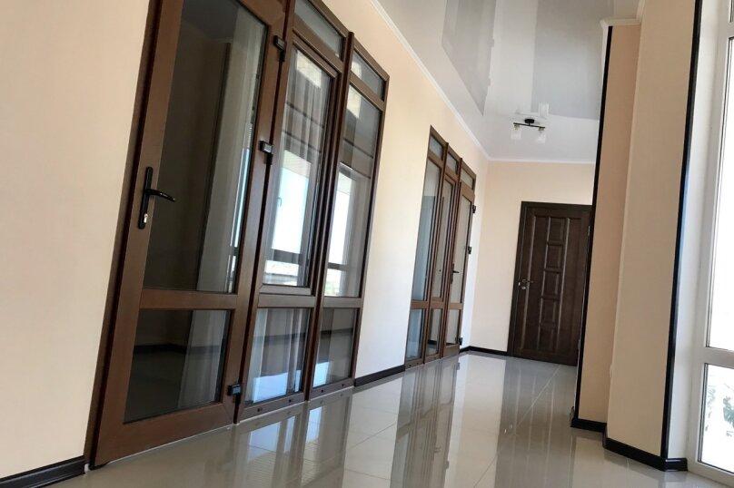 """Гостевой дом """"Эмиль"""", улица Юнус Кандым, 9 на 21 комнату - Фотография 24"""