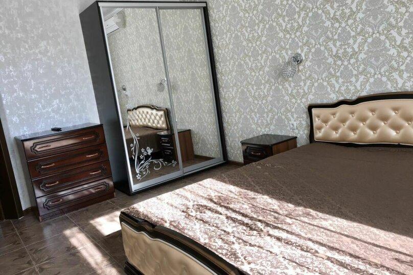 """Гостевой дом """"Эмиль"""", улица Юнус Кандым, 9 на 21 комнату - Фотография 33"""