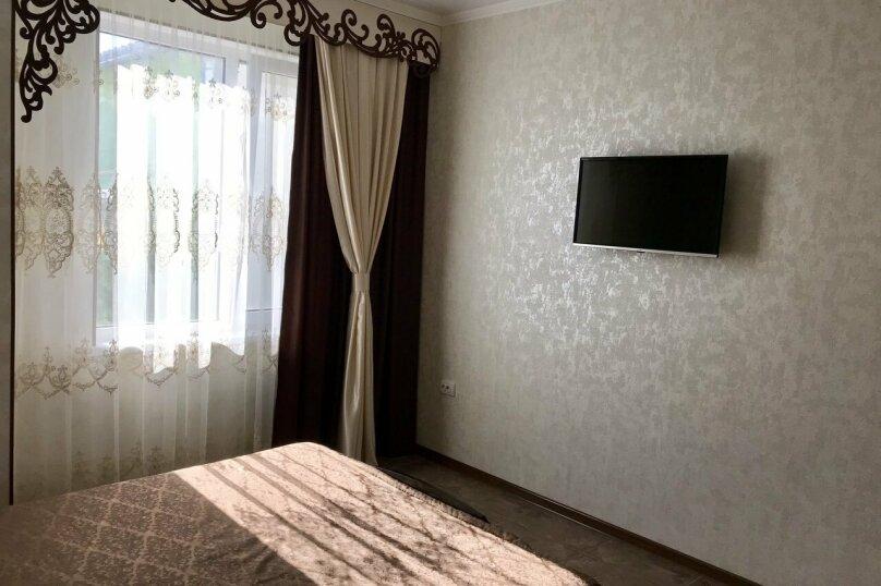 """Гостевой дом """"Эмиль"""", улица Юнус Кандым, 9 на 21 комнату - Фотография 34"""