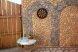 Гостевой дом, Крымская улица, 1 на 7 номеров - Фотография 66