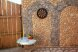 Категория 2 Двухкомнатный пятиместный номер люкс на  втором этаже., Крымская улица, 1, Витино с балконом - Фотография 7