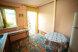 Двухкомнатный шестиместный с видом на море:  Номер, Люкс, 7-местный (6 основных + 1 доп), 2-комнатный - Фотография 90