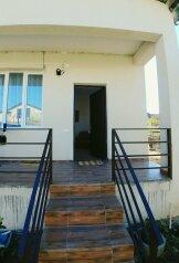 Дом, 60 кв.м. на 4 человека, переулок Рехи, 27А, Тбилиси - Фотография 2