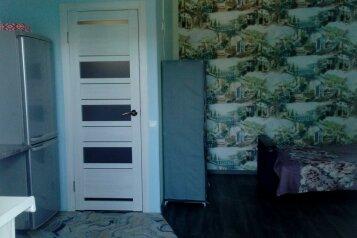 Гостевой дом, Ангарская, 10 на 2 номера - Фотография 3