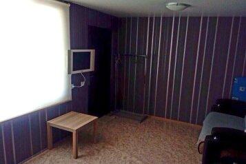 Сдаются домики на 4 чел на 4 человека, 1 спальня, Россия, Алтайский край, Яровое, Центральная улица, 5, Яровое - Фотография 3