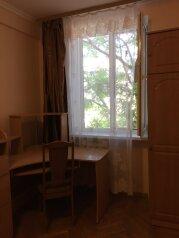 3-комн. квартира, 62 кв.м. на 6 человек, улица Луначарского, 28, Севастополь - Фотография 3