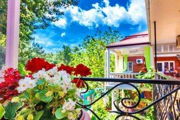 Гостевой дом, улица Ленина, 26 на 3 номера - Фотография 2