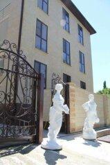 Гостевой дом , Широкая Щель, 10А на 28 номеров - Фотография 3
