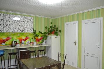 Гостевой дом, улица Академика Павлова, 8 на 5 номеров - Фотография 2