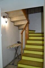 Гостевой дом, улица Академика Павлова, 8 на 5 номеров - Фотография 3