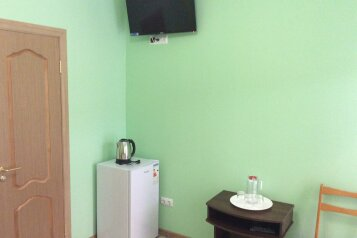 Мини-гостиница, Профсоюзная улица, 10 на 14 номеров - Фотография 3