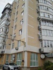 2-комн. квартира, 65 кв.м. на 6 человек, улица Ромашек, 6, Сочи - Фотография 3