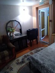Дом, 60 кв.м. на 6 человек, 2 спальни, Рабочая улица, 2, Ейск - Фотография 4
