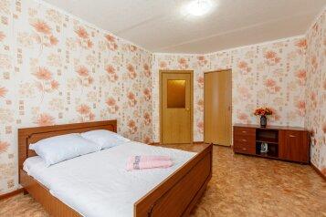 1-комн. квартира, 35 кв.м. на 3 человека, проспект Ленина, 145, Тула - Фотография 2