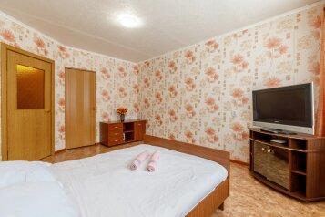 1-комн. квартира, 35 кв.м. на 3 человека, проспект Ленина, 145, Тула - Фотография 3