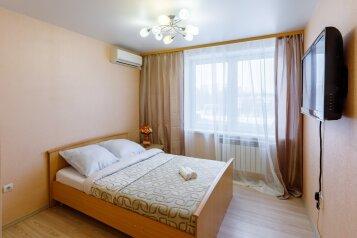1-комн. квартира, 35 кв.м. на 3 человека, проспект Ленина, 157, Тула - Фотография 4