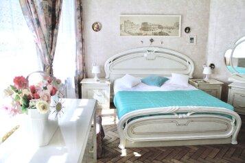1-комн. квартира, 75 кв.м. на 2 человека, Невский проспект, 146, Санкт-Петербург - Фотография 1