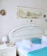 1-комн. квартира, 75 кв.м. на 2 человека, Невский проспект, 146, Санкт-Петербург - Фотография 2