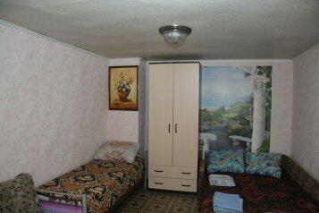 Гостиница, Нижнесадовая, 146 на 2 номера - Фотография 3